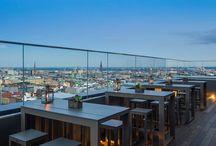 My Hotel- Hamburg