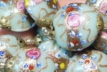 ♥ Beads ♥