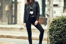 Fashion (~_^)