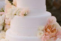 Pretty Wedding Things / by Ruthie K