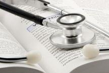 medical field/ CAREER