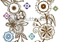 illustrate image