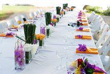 Wedding Ideas / by Tim Blackburn
