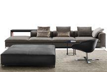 Furniture / Mobiliário