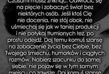 cxuaty