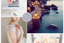 Тема свадьбы