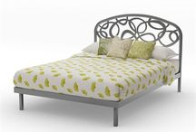 amisco custom beds take any one of these quality metal and upholstered beds and complete amisco newton kid bed 12169 39 furniture