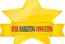 Web Design Timisoara - dezvoltare site-uri web / Servicii de web design Timisoara oferite de Star Marketing.  Dezvoltare site-uri web pentru afacerea ta cu scopul de a vinde mai mult in online!