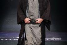 Male Japan
