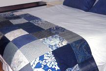 pieceras de cama