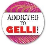 Gelli
