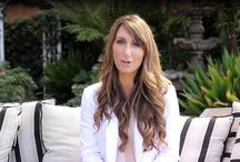 Maria Andros Videos / Business Strategy & Momentum Building Tips