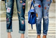 upcycle denim
