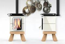 :: stove ::