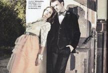İce Model Mgmt '' Anna '' / Ice model guzelligi Anna – Elele dergi moda çekiminde!