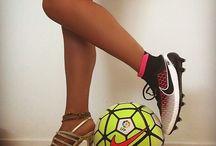 pasion futbolera