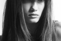 LONG HAIR / Tendencia Otoño-Invierno 2013/14