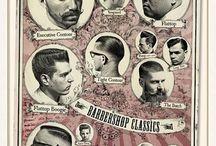 barber sablonok
