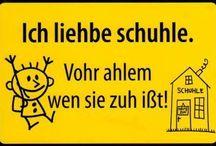 Deutsch für dich