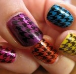 Nails Nails Nails / I'm a Nail Tech and love finding new designs and sharing my own! / by Lori Whittle