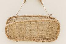 Territory | Baskets