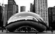 Chicago / by Willow Creek SA