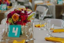 """Rustic & Vintage Indian Wedding Décor / Indian Wedding Decor inspired by the """"Old is Gold""""; Vintage and Rustic era."""