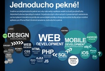 Web Design / My Works