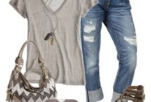 Clothes\outfits