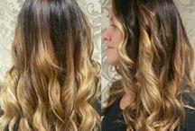 Vmatìz parrucchieri / hairstyle