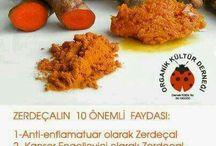 zerdecal