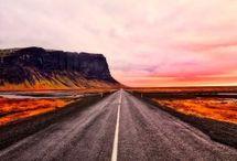 https://www.elblogdeviajes.com/wp-content/uploads/2018/05/mejores-sitios-visitar-islandia-300x200.jpg Los 7 mejores sitios que visitar en Islandia