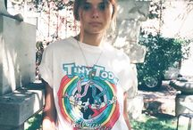 T-Shirts estampadas cool