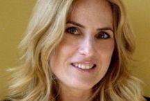 Lolly's Huffington Post / Heart Wisdom