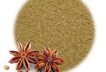 eat healing foods / by teapot tempest (kier)