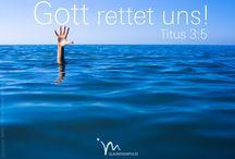 #Titus - #Brief: -von- #Paulus - #NT - #Bibel - #Buch / #Titus - #Brief: - #von: -#Paulus - #NT - #Bibel #Paulus-#Brief-an: - #Titus -  #NT - #Bibel