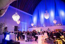 Locatie Klooster Noordwijk / Prachtige locatie gelegen in Noordwijk. Homemade Catering op Maat en Trouwen in Eigen Tuin verzorgen graag de catering tijdens jullie huwelijksdag.