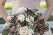 fall wedding / by Jessica Hamilton
