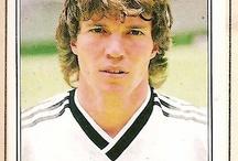 Germania (2)1986