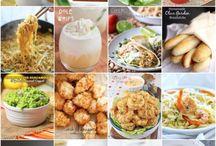copycat recipes four famous restaurants