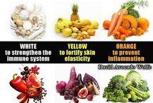 Healthy Foods / 0