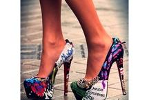 Styles I would wear