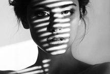 Girls / Portraits