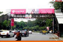 Top Displays in Bangalore