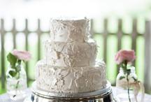 Cakes / Weddings, Birthdays, Christenings etc