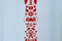 Decoration details / by Clandio Zimmermann