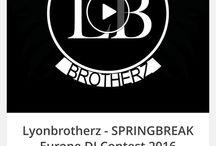 Lyonbrotherz Instagram