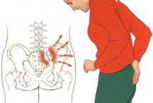 Educational Info About Chiropractic