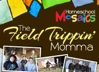 Field Trips / by Sweet Phenomena