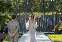 Entrada da Noiva - Casamentos